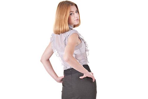 4d23ee91c9f01a Jak dobrze dobrać bluzkę do spodni, spódnicy i legginsów?